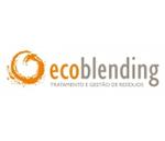 Ecoblending