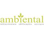 Ambiental Site