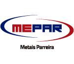 Mepar Prancheta 1